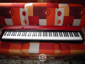 Piano electrico CASIO Privia PX-130 de 88 teclas