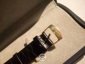 Reloj Longines La Grande Classique Original Estuch