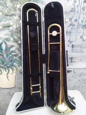 Trombon Yamaha