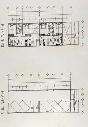 Deseas Diseñar o Construir tu casa?