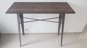Venta de manteles nuevos para mesa rectangular posot class - Manteles mesa rectangular ...