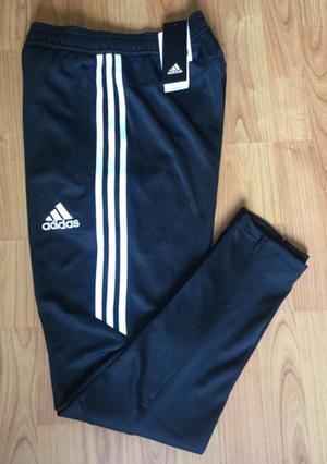 Pants Adidas T17