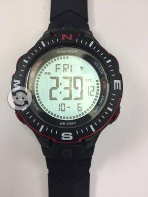 Reloj digital Armitron