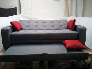 Busco busco sofa cama matrimonial o sola de dos posot class for Busco sofa cama