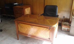 Muebles unicos y en excelente estado posot class for Proveedores de muebles para oficina