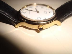 reloj timex original, usado, en muy buen estado