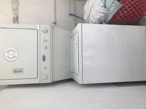 Centro de lavado y secado easy