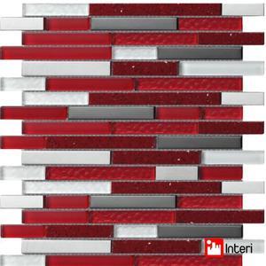 Mosaicos - Anuncio publicado por Interi Acabados y
