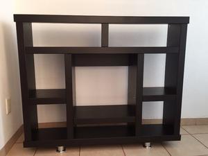 Mueble para el hogar, recámara y librero