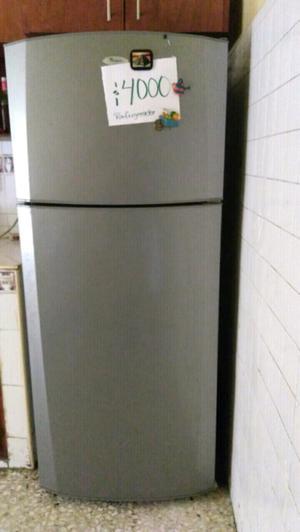 Refrigerador - Anuncio publicado por Luis Daniel