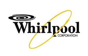 Servicio Tecnico Whirlpool, Maytag, Acros, Kitchen Aid
