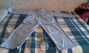 Vendo bonita pijamas