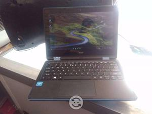 Acer Laptop Tablet Rt-p43k Intel 2gb 32SSD