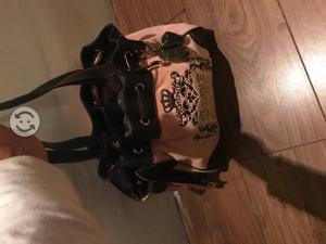 Bolsas originales de diseñador