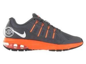 Tenis Nike Air Max Dynasty Talla 5 Caballero