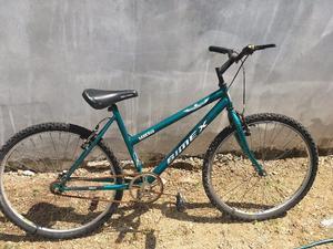Vendo Bicicletas Bimex