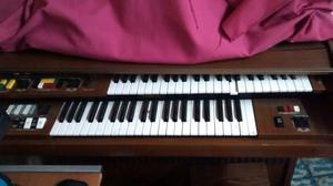Organo - Anuncio publicado por ralphie_alvarez