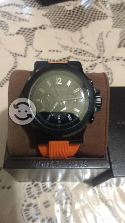 Reloj Michael Kors Caballero