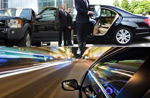 Taxi ejecutivo monterrey®