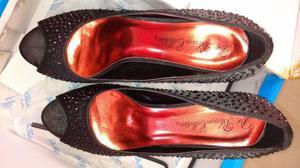 Zapatos - Anuncio publicado por ADRIANA SEPULVEDA