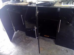 Varios muebles para el Hogar