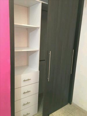 closets - Anuncio publicado por Elizabeth Sanchez