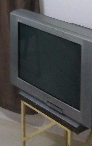 TELEVISORES CON 1 DECODIFICADOR