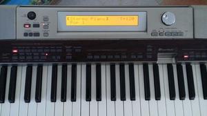 URGE¡¡¡¡ Piano eléctrico Casio/Privia