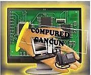 Centrales telefónicas Cancun y Playa del carmen
