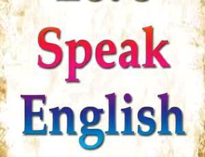 Cursos de Ingles. Regularizacion niños y jovenes