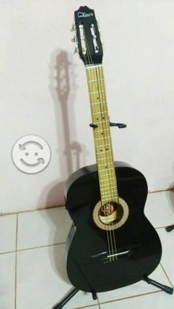 Guitarra y Guitarras electroacústicas