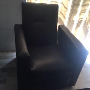 Hermosos sillones