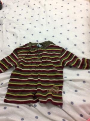 Lote ropa de niño 3 año
