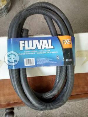 Manguera Fluval FX5