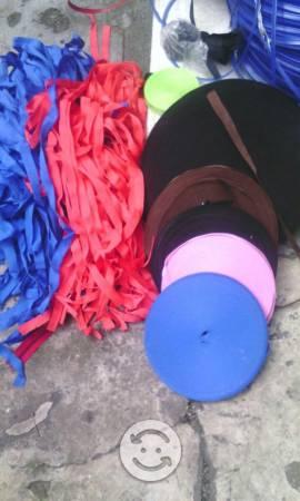 Material para bolsas de mandado