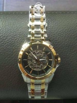 Reloj Bulova Automático