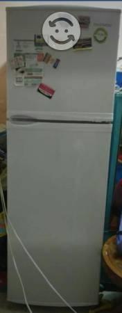 refrigerador 13 pies daewoo precio a tratar