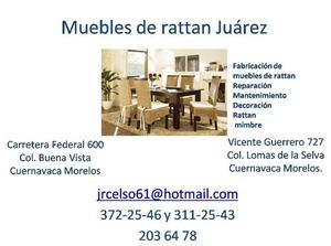 servisios de reparasion de muebles para hoteles y