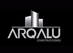 Arqalu Construcciones