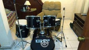 Bateria musical GP