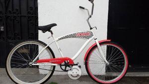 Bicicleta Vintage r26