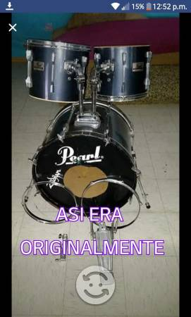PEARL EXPORT PRO SERIES SHELL 90s