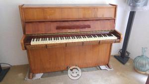 Piano Vertical Weinbach