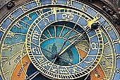 CURSO BASICO DE ASTROLOGIA. CARTAS NATALES Y ASESORIA.