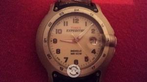 Timex Original Correa de Piel