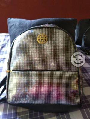 Guap@s mochilitas y bolsas
