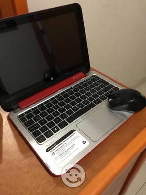 Laptop HP Pavillion 11