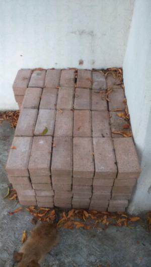 Vendo adoquin usado tijuana posot class for Adoquin para estacionamiento