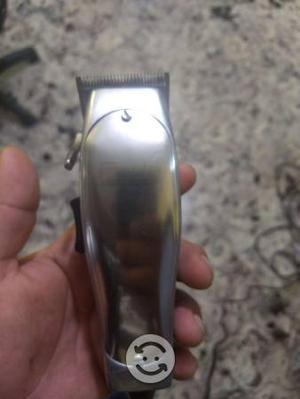 Andis fade máster Maquina para cortar cabello