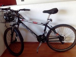 Bicicleta - Anuncio publicado por iselaflores20